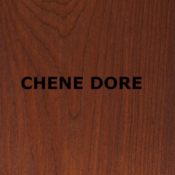 entretien lasure blanchon tech wood 5l ref b3