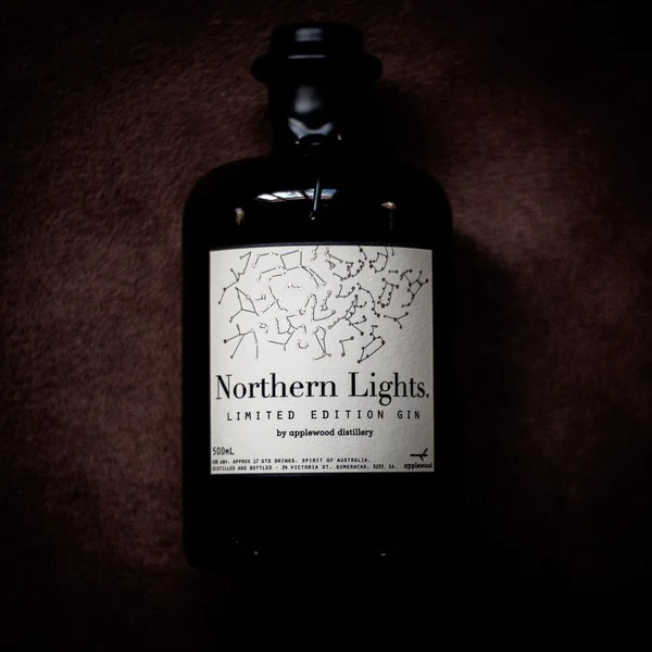 Northern Lights Distillery