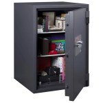 Fireking Fb3624 1 1 Hour Fireproof Burglary Rated Safe