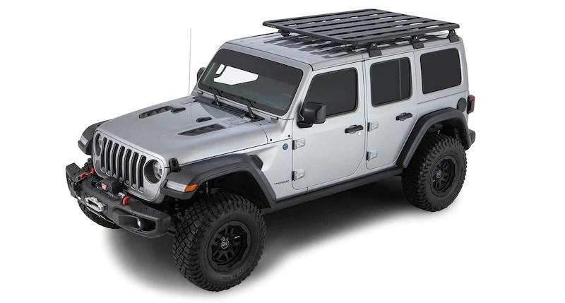 rhino rack jeep jk