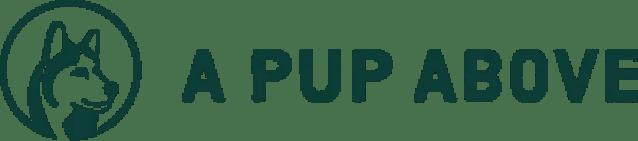 A Pup Above | Fresh, Human-Grade Dog Food