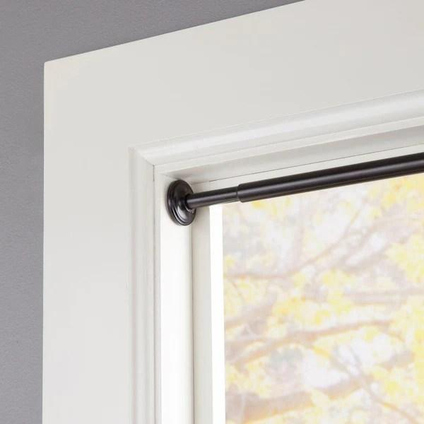 continental window fashions