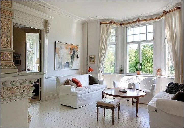 how to measure bay windows or bow