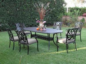 cbm patio furniture