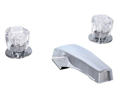 faucets tub and shower accessories