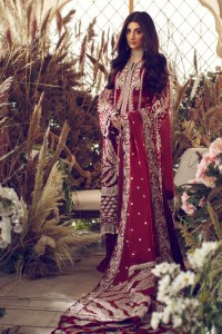 Elan Emira EC20 07 Wedding Festive Collection
