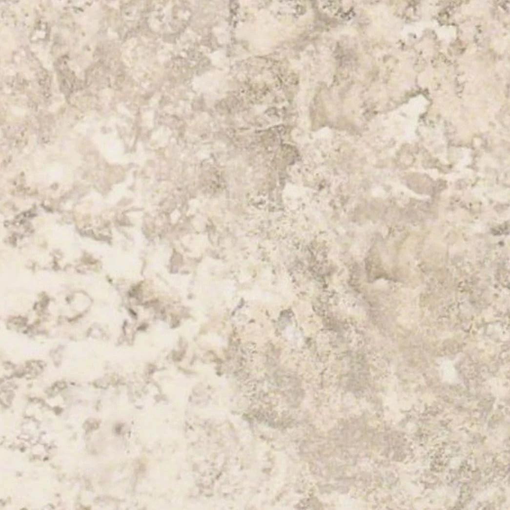 shaw resort tile 16 x16 luxury vinyl tile 0189v