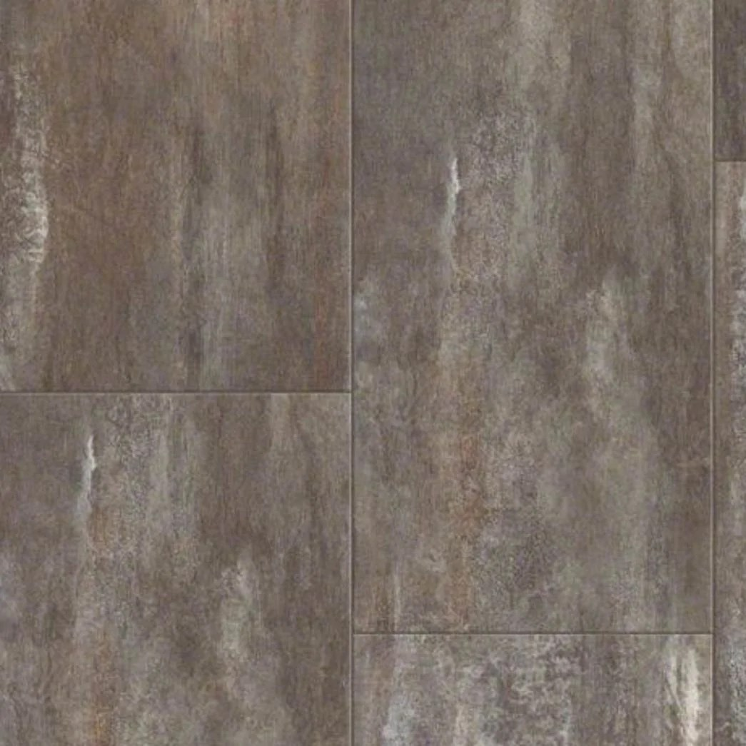 shaw easy vision 12x24 luxury vinyl tile 041vf