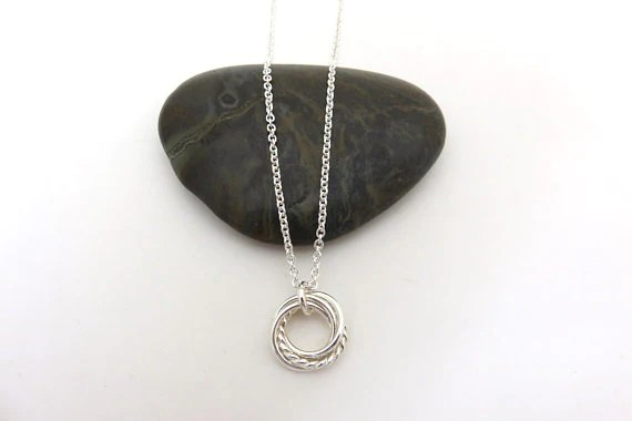 Handmade Jewelry By MarciaHDesigns