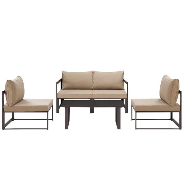 Sectional Sofas Free Shipping No Tax
