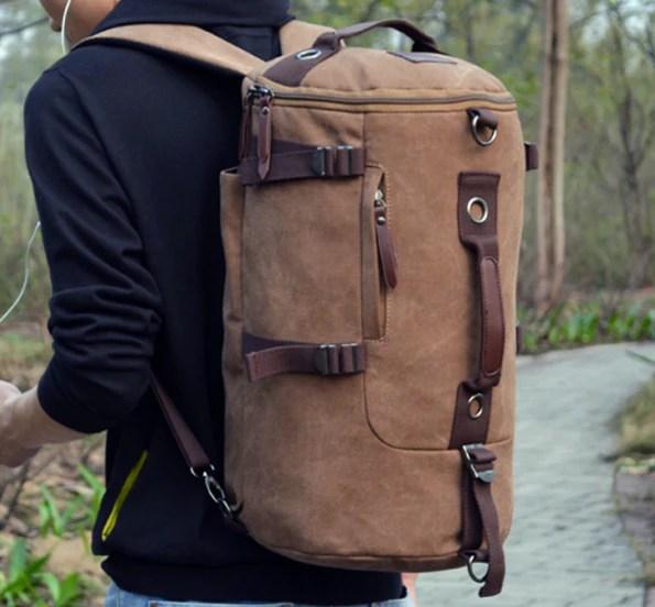 Image result for Travel Backpack