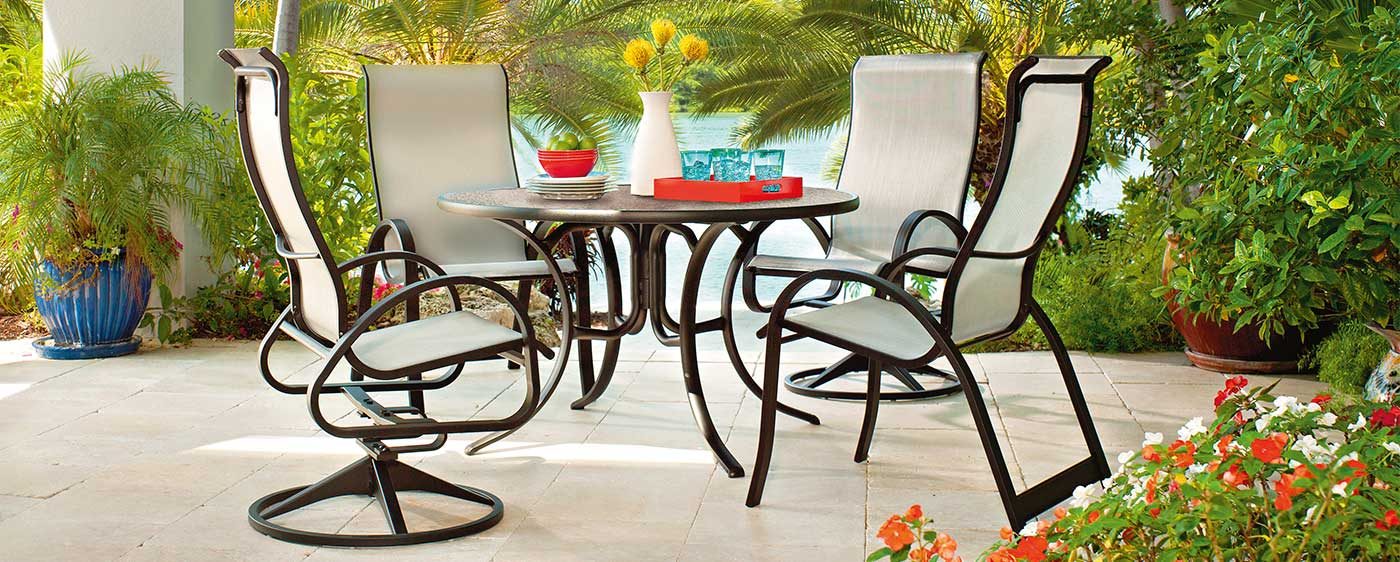 tagged do it yourself patio repairs