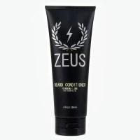 beard conditioner zeus beard aikades.com