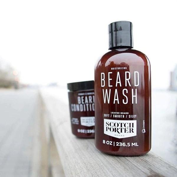 scotch-porter-beard-wash