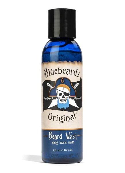 beard wash bluebeards original mexico aikades.com