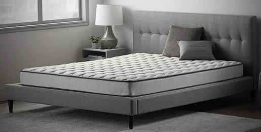 shop furniture online and save 40 70