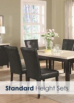 Las Vegas Dining Room Sets Dining Table Sets For Sale