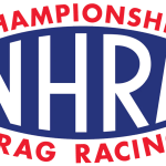 Official Store Of The Nhra Nitromall