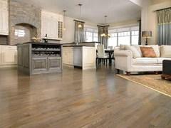 flooring dallas tx