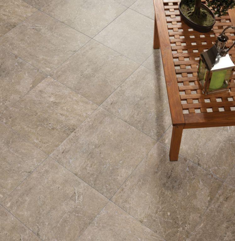 18alar18 bei 18x18 ceramic tile