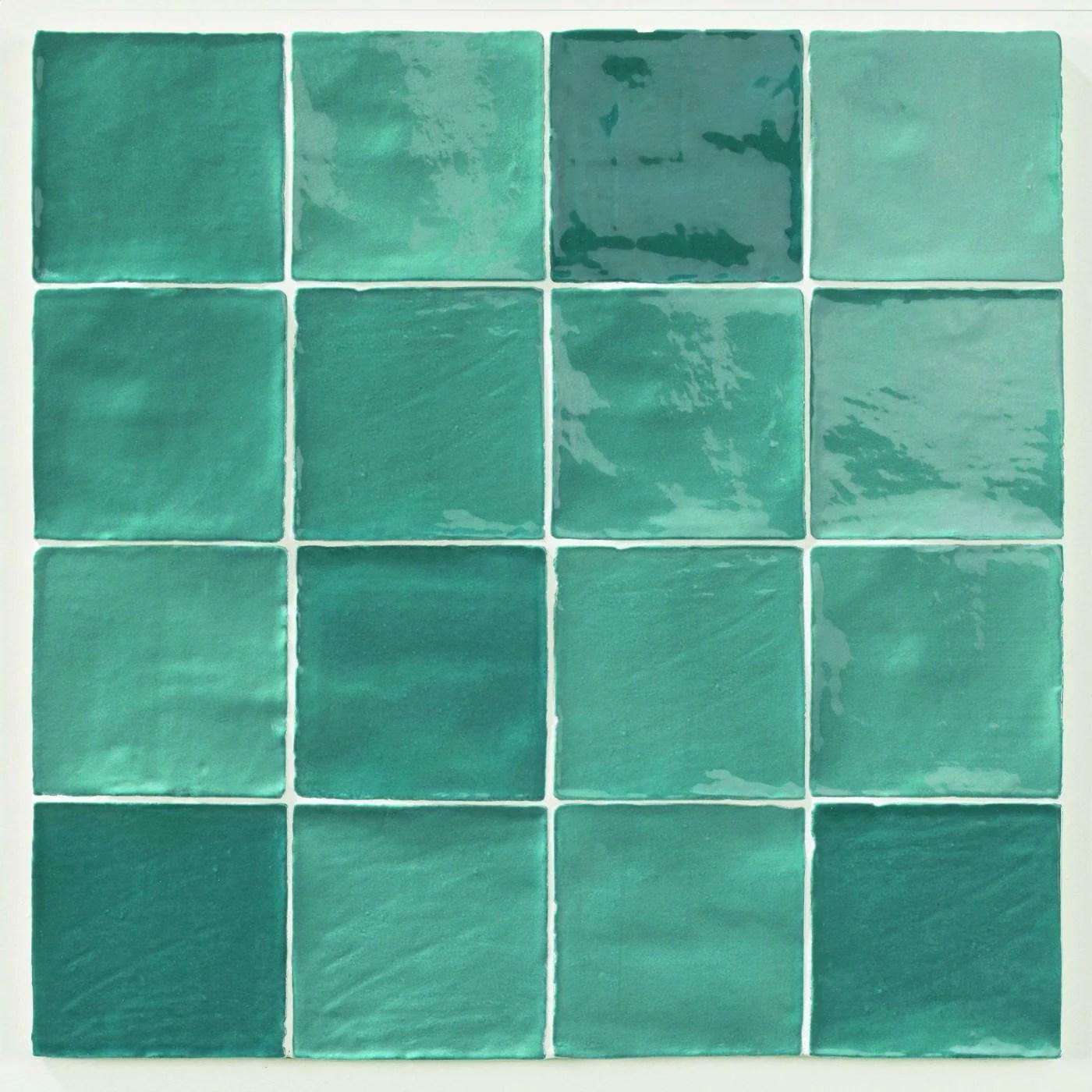 04stow04 tur 4x4 ceramic tile