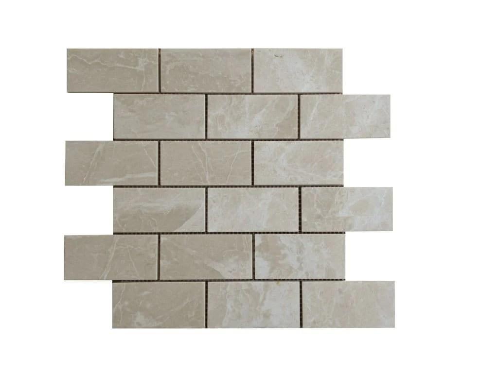 discount tile