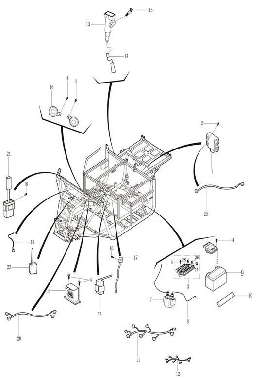 Diagram Dirt Bike Ttr 225 Wiring Diagram File Mf24071
