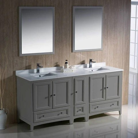 72 inch bathroom vanities limited