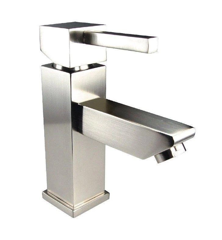 dream bathroom vanities