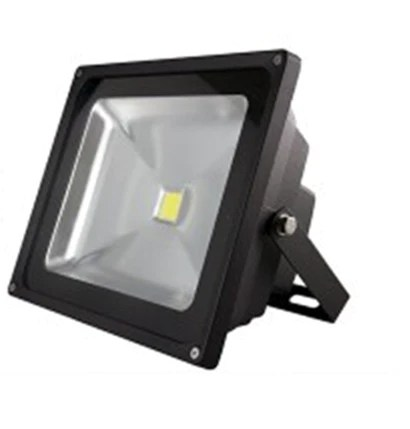 outdoor led flood light wall wash 30w ezfl20