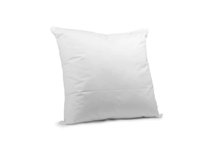 duck down cushion inserts online