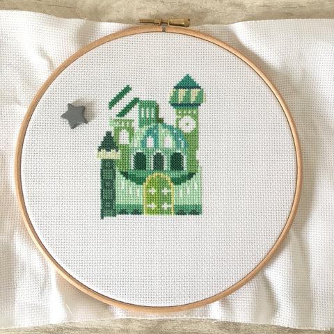 emerald-city-satsuma-street-hoop