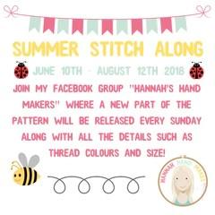 summer-stitch-along-details