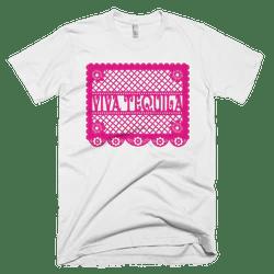 Viva Tequila T-Shirt