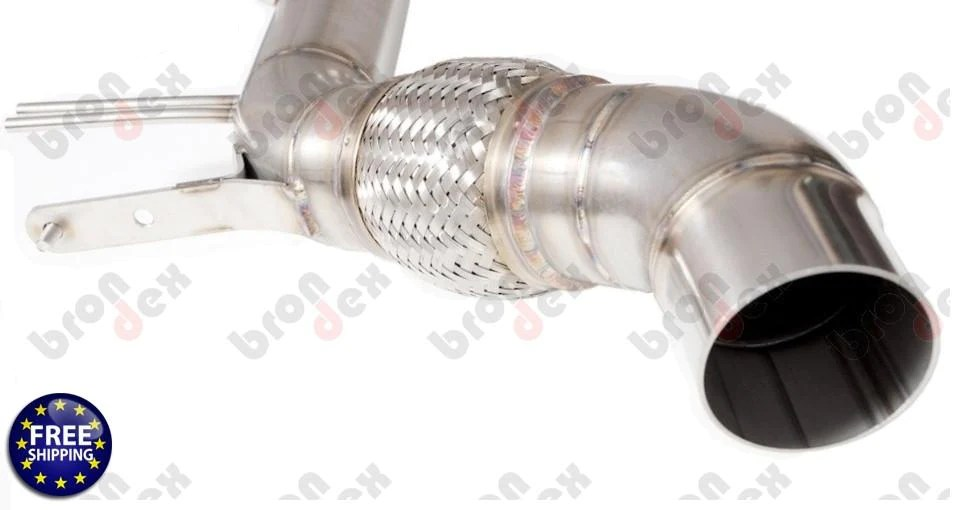 brondex performance parts online shop