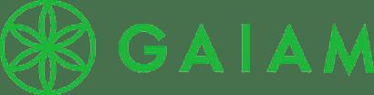 Gaiam.com, Inc Promo Codes