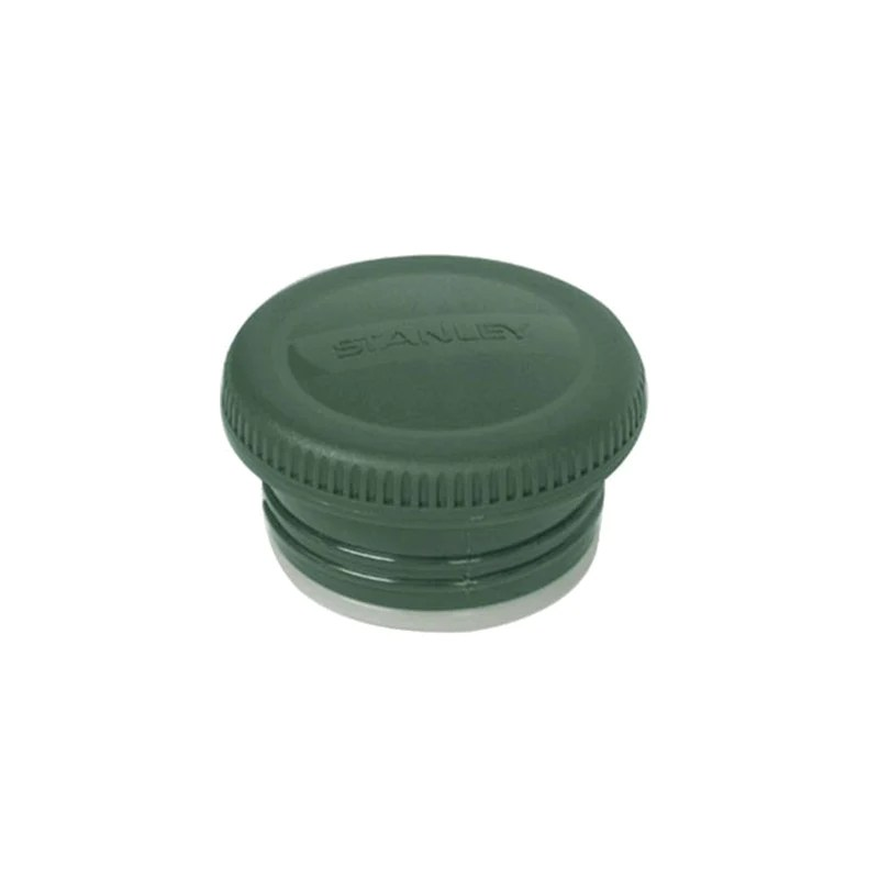 Stanley Classic Wide Mouth 502ml 709ml