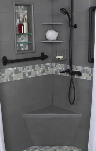 shower accessories american bath factory