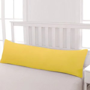 body pillow covers cases 100 cotton