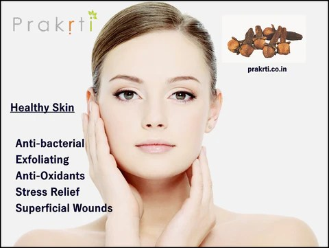 Image result for cloves for skin