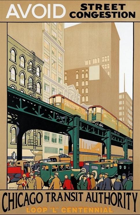 poster plus original vintage posters