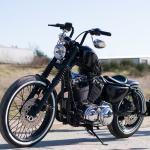 14 Greatest Harley Davidson Bobber Bobberbrothers Bobberbrothers Apparel