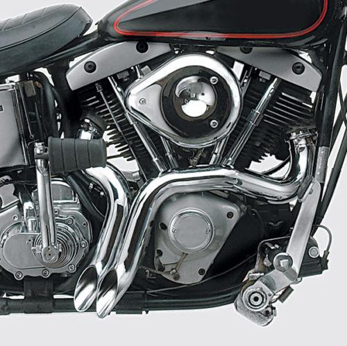 mutazu motorcycle accessories