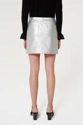 Myrah Skirt