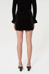 Betsy Skirt