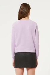 Women Jennings Sweatshirt