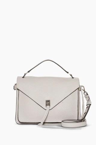 05eccc37a Rebecca Minkoff US – Bree Circle Bag – $245.00