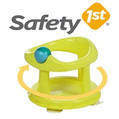 Keter Baby Bath Ring Seat For Bathtub Keep Your Baby