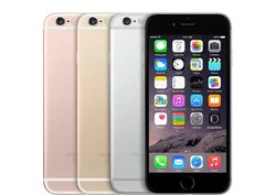 The Best Refurbished SIM Free iPhones In The UK     iPhoneRefurbs co uk refurbished and reconditioned iphone
