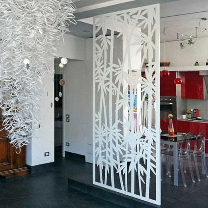 bamboo-screen-room-divider-aluminium-lasercut_logical-space-design_530x.jpg (530×530)